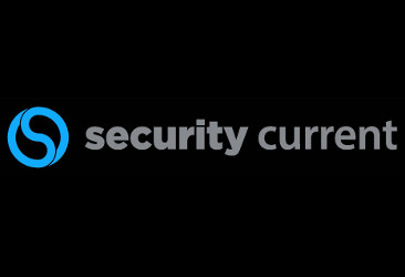 Security Current Logo